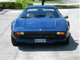 Picture of 1977 Ferrari 308 - $129,900.00 - M8SP