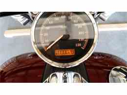 2017 Harley-Davidson Softail for Sale - CC-1037962