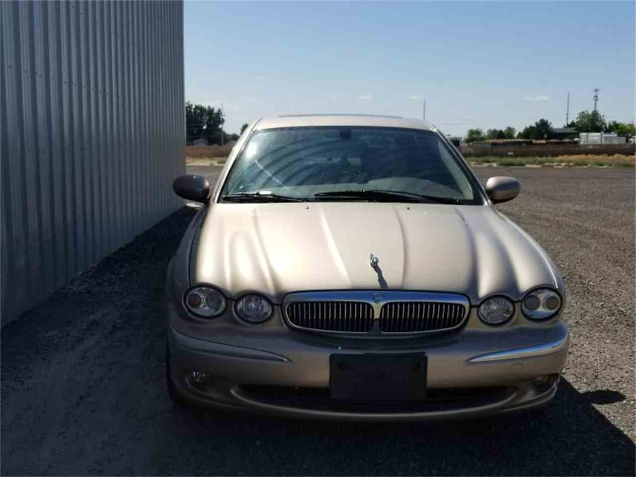 view std large picture jaguar listings type cc classiccars x mississippi biloxi sale com lrnw c in for of
