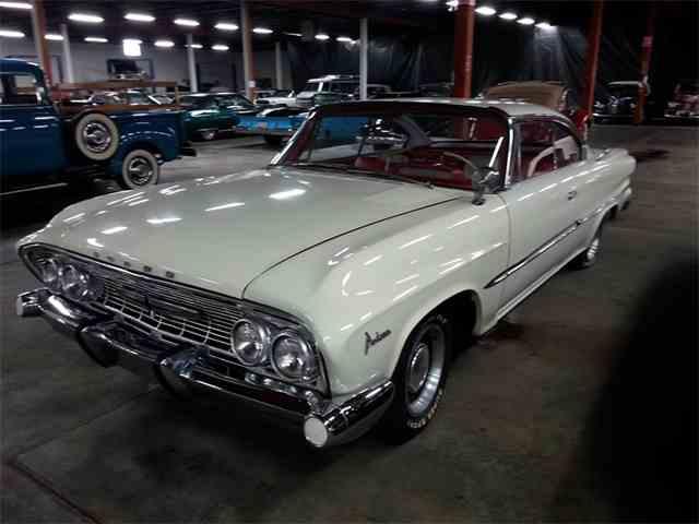 1961 Dodge Polara | 1037995