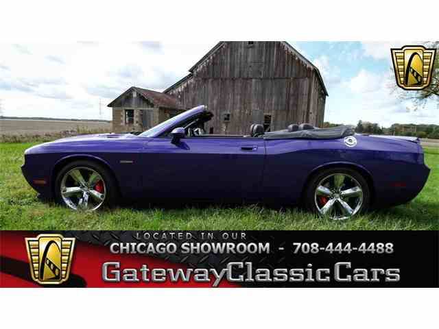 classic dodge challenger for sale on 202 available. Black Bedroom Furniture Sets. Home Design Ideas