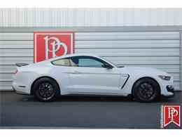 Picture of '16 Mustang - M8Y9