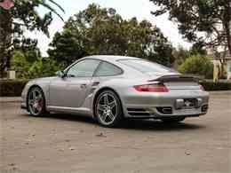 Picture of 2007 911 located in California - $112,500.00 - M8ZR