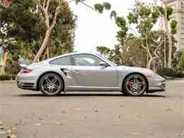 Picture of '07 Porsche 911 located in Marina Del Rey California Offered by Chequered Flag International - M8ZR