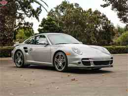 Picture of '07 Porsche 911 located in Marina Del Rey California - $112,500.00 Offered by Chequered Flag International - M8ZR