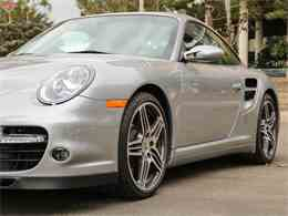 Picture of '07 911 - $112,500.00 - M8ZR