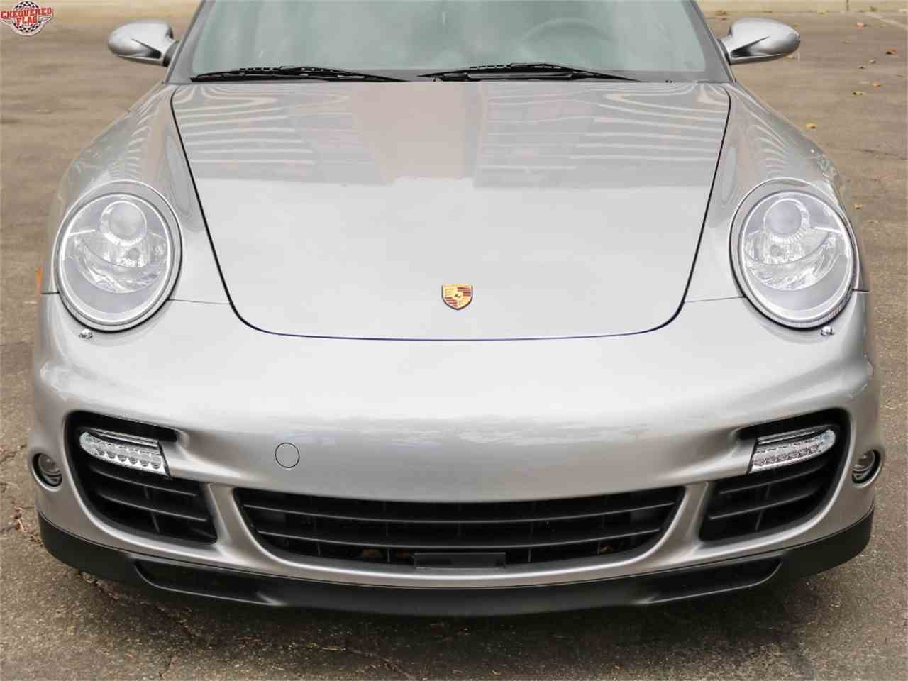 Large Picture of 2007 Porsche 911 - $112,500.00 Offered by Chequered Flag International - M8ZR