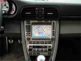 Picture of 2007 911 - M8ZR