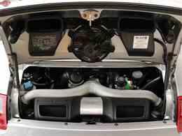 Picture of 2007 Porsche 911 located in California - M8ZR
