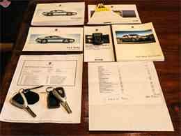 Picture of '07 911 located in California - M8ZR