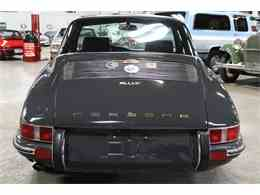 Picture of '69 911 - M92O