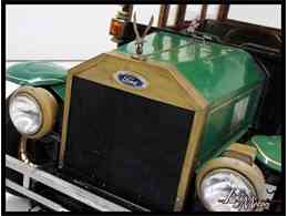 1929 Ford Model A for Sale - CC-1038387