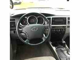 2005 Toyota 4Runner for Sale - CC-1038423