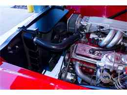Picture of '63 Nova - M9C9