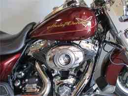 Picture of '08 FLHR - Road King® - M9DD
