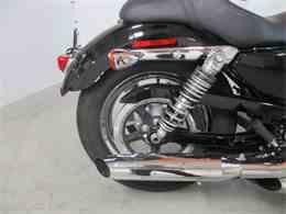 2016 Harley-Davidson® XL1200L for Sale - CC-1038602