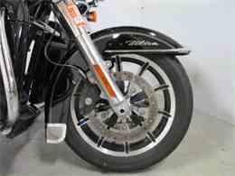 Picture of '16 FLHTCU - Electra Glide® Ultra Classic® - M9ET