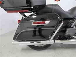 2016 Harley-Davidson® FLHTCU - Electra Glide® Ultra Classic® for Sale - CC-1038630