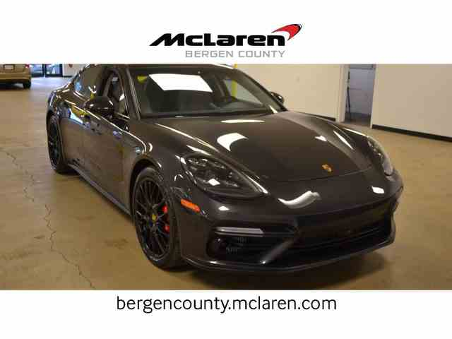 Worksheet. Classic Porsche Panamera for Sale on ClassicCarscom  20 Available
