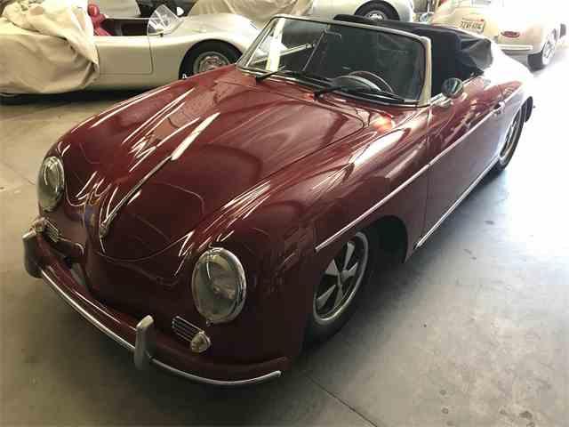 Picture of '59 Speedster - M9HZ