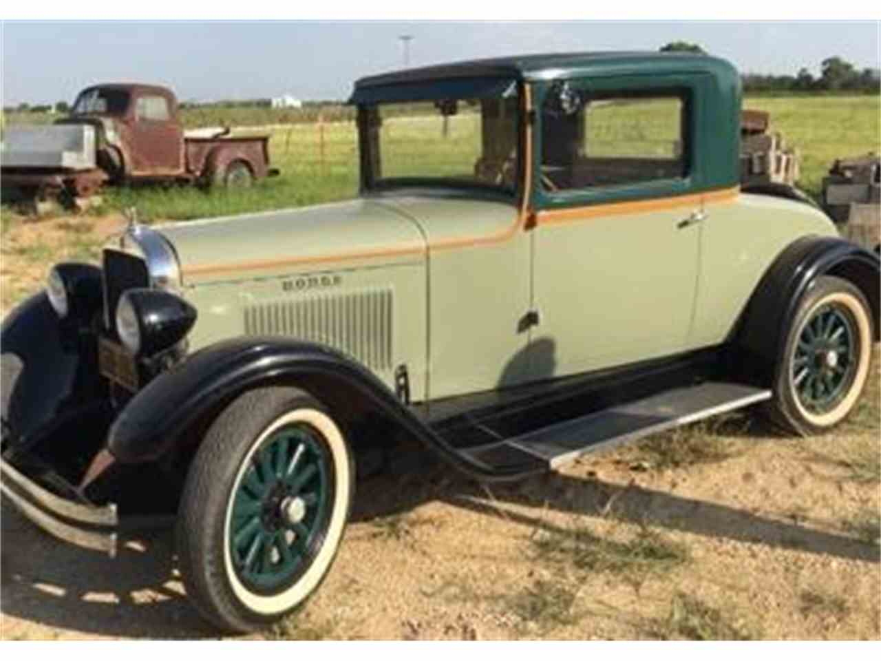 Stillwater New Vehicles For Sale | Autos Post