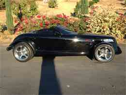 Picture of '00 Prowler - $28,950.00 Offered by Affordable VIP Classics - M9JF
