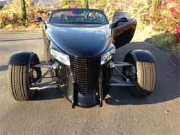 Picture of 2000 Prowler located in California - $28,950.00 Offered by Affordable VIP Classics - M9JF