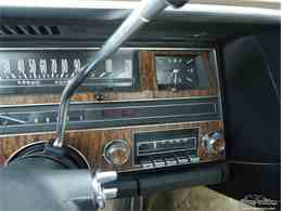 Picture of '70 Fleetwood Brougham - M9KI