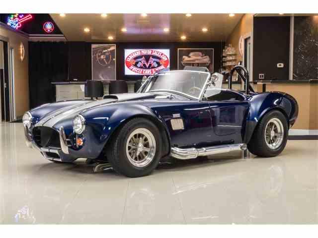 1965 Factory Five Cobra | 1038999