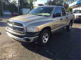 Picture of '03 Ram 1500 - M9PK