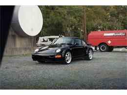 Picture of '94 911 Turbo - M9Q5