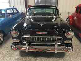 1955 Chevrolet 210 for Sale - CC-1039080