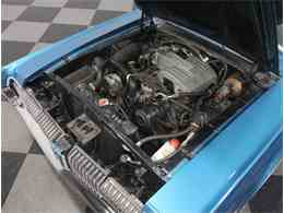 Picture of 1967 Cougar located in Lithia Springs Georgia - $15,995.00 - M9SJ