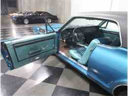 Picture of Classic '67 Mercury Cougar located in Lithia Springs Georgia - $15,995.00 - M9SJ