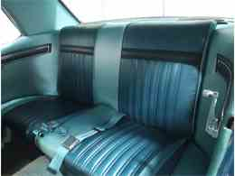 Picture of Classic 1967 Cougar located in Lithia Springs Georgia - $15,995.00 - M9SJ