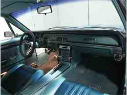 Picture of 1967 Cougar - $15,995.00 - M9SJ