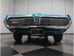 Picture of Classic 1967 Mercury Cougar located in Georgia - M9SJ