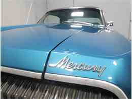 Picture of Classic 1967 Cougar Offered by Streetside Classics - Atlanta - M9SJ