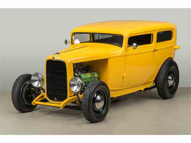 Picture of '32 Highboy - M9U6