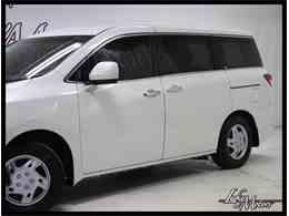 2011 Nissan Quest for Sale - CC-1039344