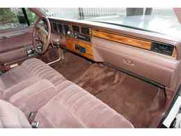 Picture of '89 Town Car - $7,950.00 - MA1A