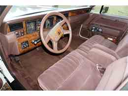 Picture of 1989 Town Car - MA1A