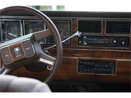 Picture of '89 Lincoln Town Car - MA1A