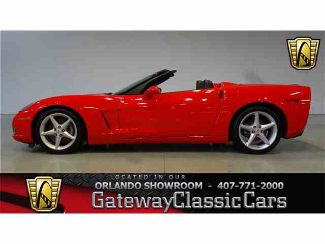 2012 Chevrolet Corvette | 1030949