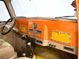 Picture of '54 Utility Wagon - MA30