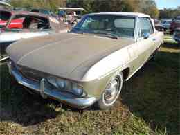 Picture of 1967 Corvair Monza - MA3X