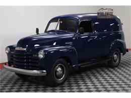 1950 Chevrolet 3100 for Sale - CC-1039630