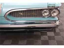 Picture of '59 Bonneville - MA7Q