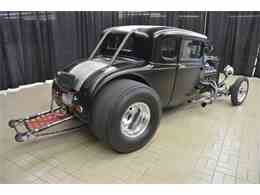 1931 Ford Street Rod for Sale - CC-1039675