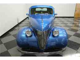 Picture of '39 Business Coupe - MADX